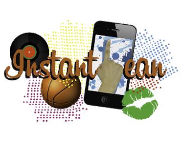 Instant1ean: herritartasun digitala lantzen